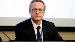 Carlo Bonomi designato presidente di Confindustria attacca subito politica e