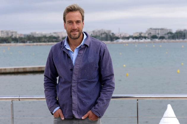 Ben Fogle's Suggestion We Should All Sing Happy Birthday To The Queen Sparks Some Very Colourful