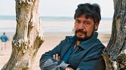 Luis Sepulveda, un amoureux des animaux qui en faisait les héros de ses