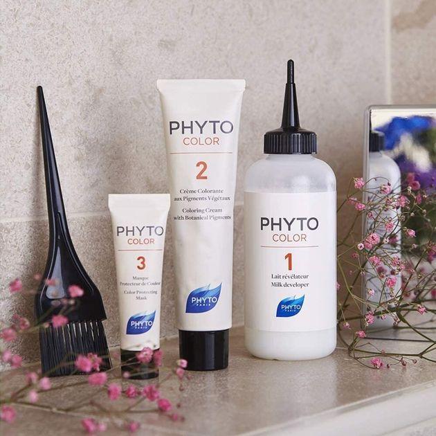 Tinta fai da te: i migliori prodotti per ritocchi o per colorare i capelli