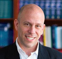 <em>Jonathan Askin says domain theft victims have little<br> legal recourse.</em>