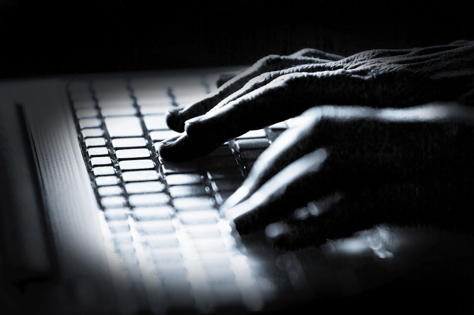 When Hackers Steal A Web Address, Few Owners Ever Get It