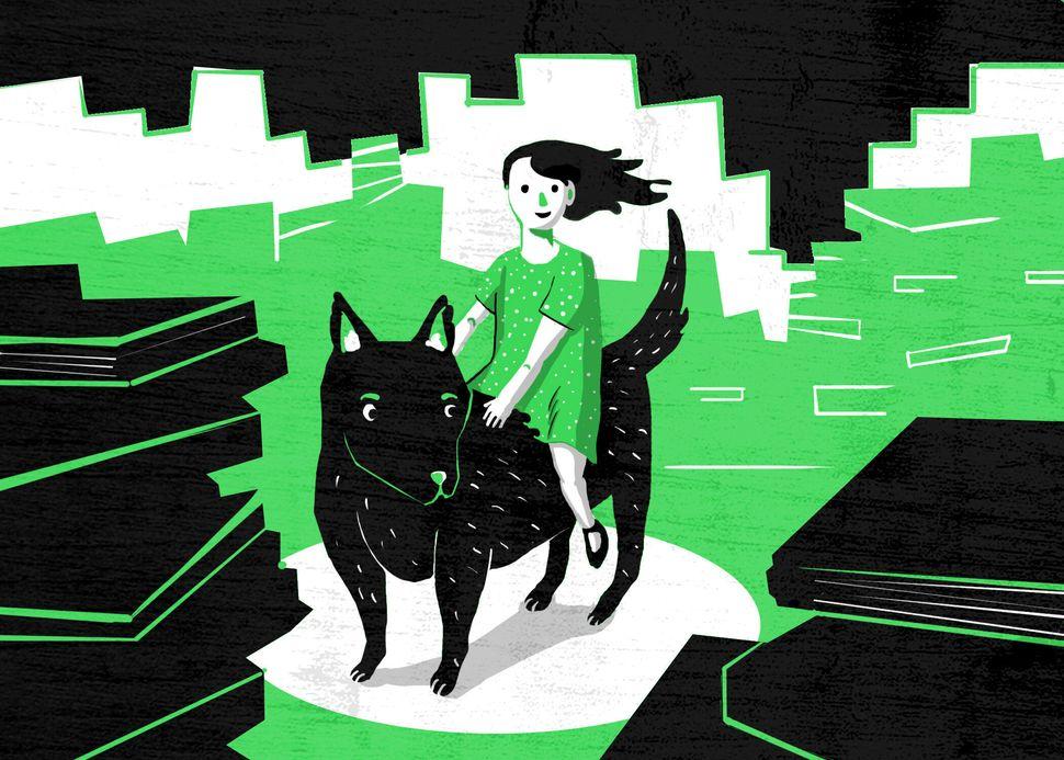 <em>Original illustration by Jake Reeves.</em>