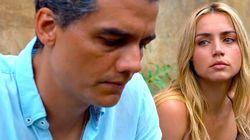 Como cinema, 'Sergio' só vale a pena pelas atuações de Wagner Moura e Ana de