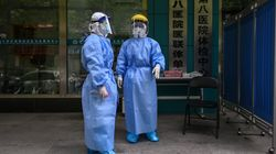 China's Epicenter Wuhan Revises Coronavirus Death Toll After 'Mistaken
