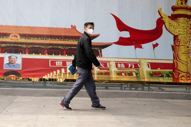 La ville de Wuhan explique quecertains patients sont décédés chez eux faute...