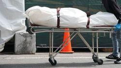 Wuhan rivede le stime dei morti: 1290 in più. In Usa record di 4.591 vittime in 24