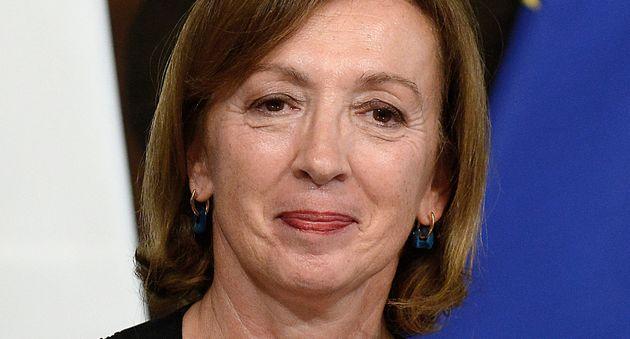 """Sandra Zampa: """"Gli anziani non resteranno a casa fino a Natale""""   L'HuffPost"""