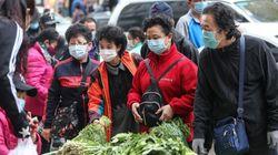 Αιφνιδιαστική ανακοίνωση από την Κίνα: Αναθεωρεί κατά 50% τον συνολικό αριθμό των