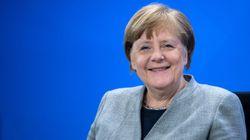El Gobierno de Merkel considera que la pandemia es ya