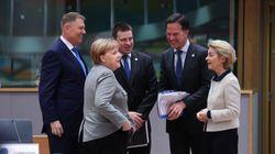 La Rai dia la parola ai leader europei sugli Eurobond (di A.