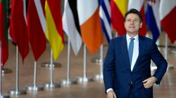 Sul Mes servono tre chiarimenti dall'Europa, uno