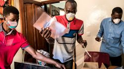 OHE: Κίνδυνος για 300.000 νεκρούς στην Αφρική από τον