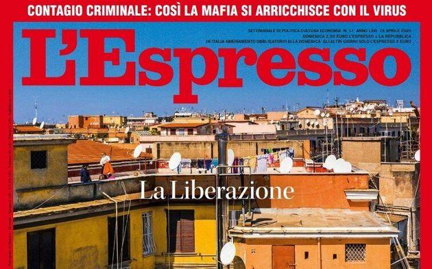 L'Espresso