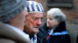 Polonia aprueba no pagar a las víctimas de los