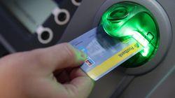 Banche impreparate, i prestiti alle imprese non arrivano. L'allarme dei bancari e della