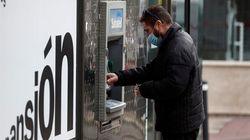 Este es el papel de los bancos en la crisis económica que