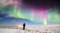 Islandia: un caso único en el mundo que permitirá desvelar las incógnitas del