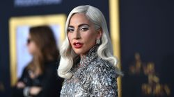 One World Together: il concertone organizzato da Lady Gaga e trasmesso in