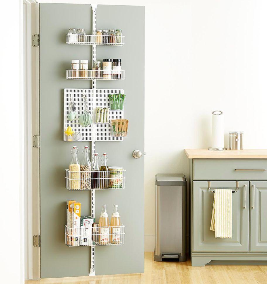 Venta > spice shelf target > en stock