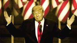Comment Trump se prépare à se dédouaner si le déconfinement tourne à la