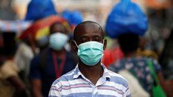 El coronavirus podría dejar hasta 300.000 muertos en África y empujar a 27 millones a la pobreza extrema, según la
