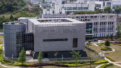 Ce que l'on sait sur le labo P4 de Wuhan, au coeur des accusations américaines contre la