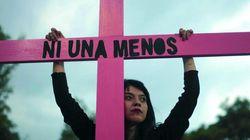 Interior refuerza su protección contra la violencia machista: 83.341 acciones en un