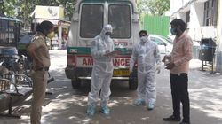 488 COVID-19 Deaths In India, 83% Of Them Had Morbidities: 6 Things You Need To Know