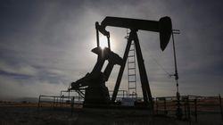 Un plan fédéral d'aide au secteur pétrolier s'attarde au nettoyage des