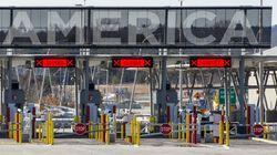 Canada-U.S. Border Will Remain Closed For 30 More