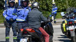 Dans le Finistère, la gendarmerie enquête sur les résidents secondaires et vacanciers arrivés après le