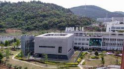 Le laboratoire P4 de Wuhan pointé du doigt nie toute