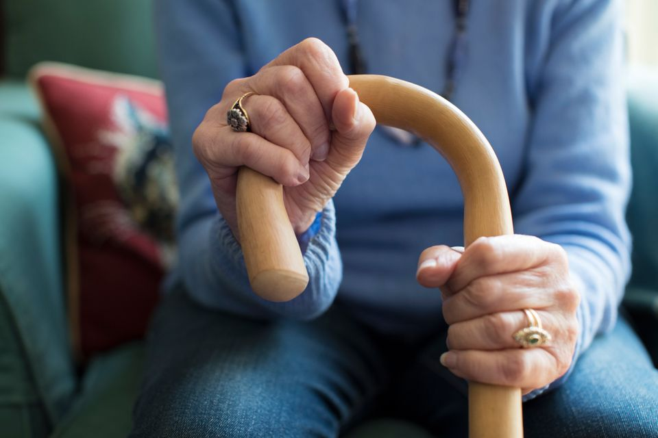 The organisation has estimated more than 4,000 deaths in care homes so