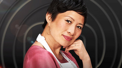 MasterChef's Poh 'Is Not About Making Things Look Pretty' Says Former