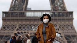 París anuncia mascarillas homologadas y lavables gratis para todos los
