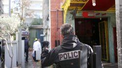 Θεσσαλονίκη: Νεκρός ηλικιωμένος από πυρκαγιά σε διαμέρισμα - Κατηγορείται ο γιος