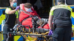 COVID-19, état de la situation: Québec déplore 72 nouveaux