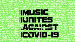 70組以上のレア音源で、苦難のライブハウス支援を。豪華楽曲に喜びと驚きの声広がる【新型コロナ】