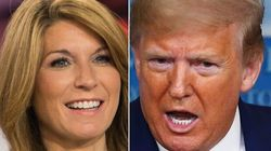 Nicolle Wallace Reveals What Trump Fears Most About Kamala