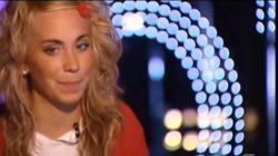 Una exconcursante de 'Operación Triunfo' critica al concurso: