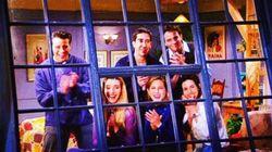 27 cenas de 'Friends' que representam perfeitamente sua