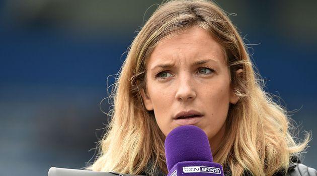 Au début du mois d'avril, la journaliste Clémentine Sarlat a révélé...