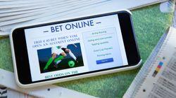 Come cambiano le scommesse online, dal calcio tagiko al