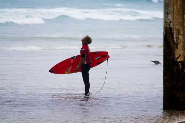 旅・海・サーフィン。「神童」五十嵐カノアの選択と、居場所をめぐる物語。