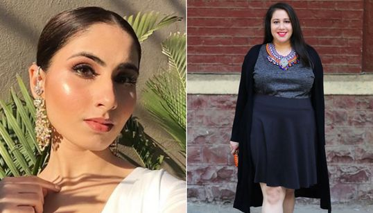 Muslim Lifestyle Bloggers Are Fed Up With The Hypocrisy Of India's
