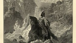 Η τελευταία νίκη της Βυζαντινής Αυτοκρατορίας: 20 Απριλίου
