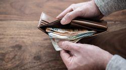 Il prossimo decreto a tutela dei redditi sarà decisivo. Un piano per non
