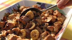 ディズニー、チュロスの次はフレンチトーストのレシピを公開。直営ホテルの人気メニュー