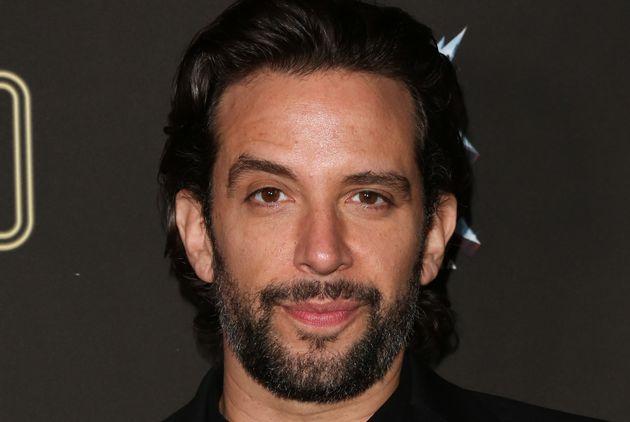 El actor de Broadway Nick Cordero sufre la amputación de una pierna por el